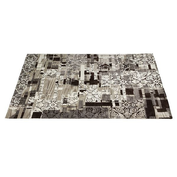 images/0carpet-300-x-200-x-3-cm-grey-sweet-home-collection_96069.jpg