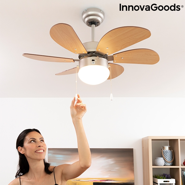 images/0ceiling-fan-with-light-innovagoods-o-75-cm-55w_122453.jpg