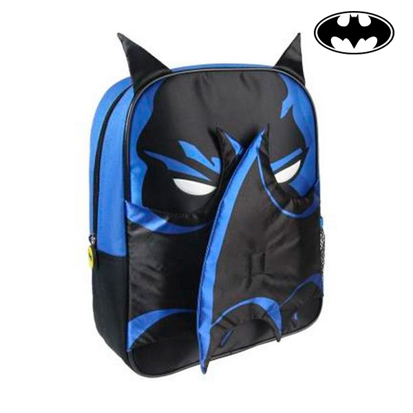 Child bag Batman 4706
