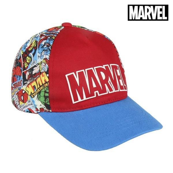 images/0child-cap-marvel-76588-53-cm_92973.jpg
