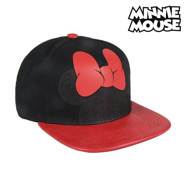 images/0child-cap-minnie-mouse-73596-o-57-cm-black-red_100929.jpg