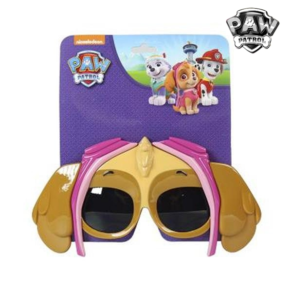 Child Sunglasses The Paw Patrol 853