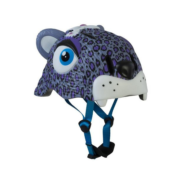 images/0children-s-cycling-helmet-crazy-safety-leopard-led-size-s_106510.jpg