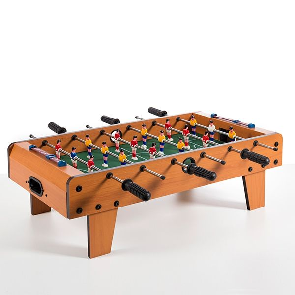 Childrens Table Football