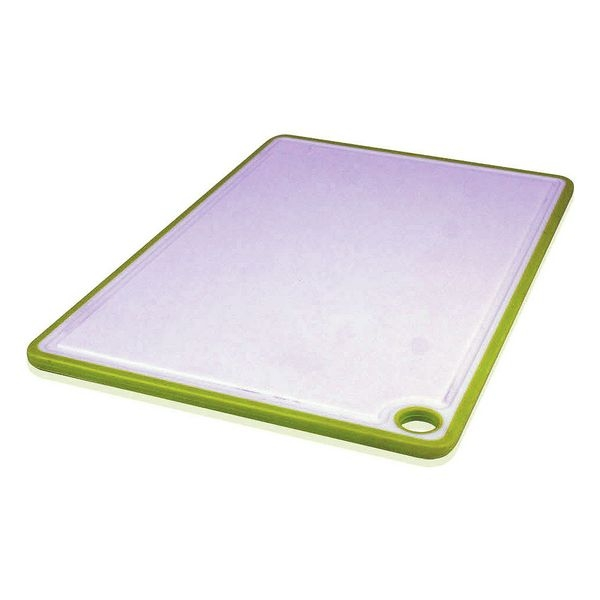 Chopping Board Privilege White