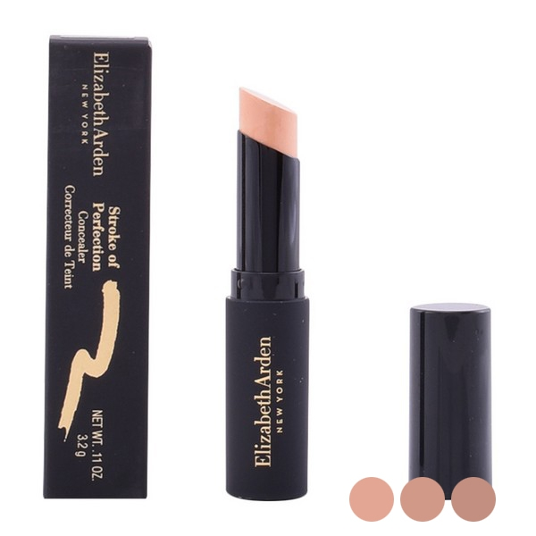 Concealer Stick Stroke Of Perfection Elizabeth Arden