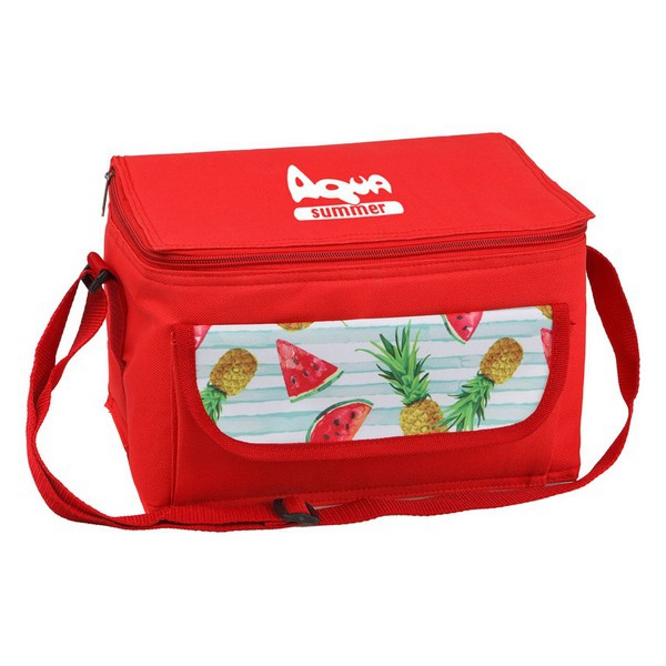 Cool Bag Exotic fruits 117960