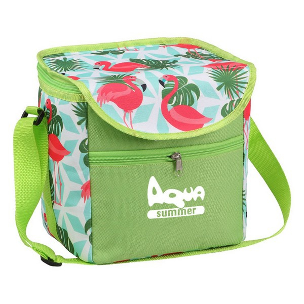 Cool Bag Flamenco 8,5 l 117908