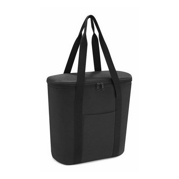 Cool Bag Reisenthel THERMOSHOPPER ISO Black (38 X 35 x 16 cm)