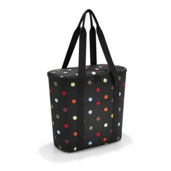 Cool Bag Reisenthel THERMOSHOPPER ISO Multicolour (38 X 35 x 16 cm)