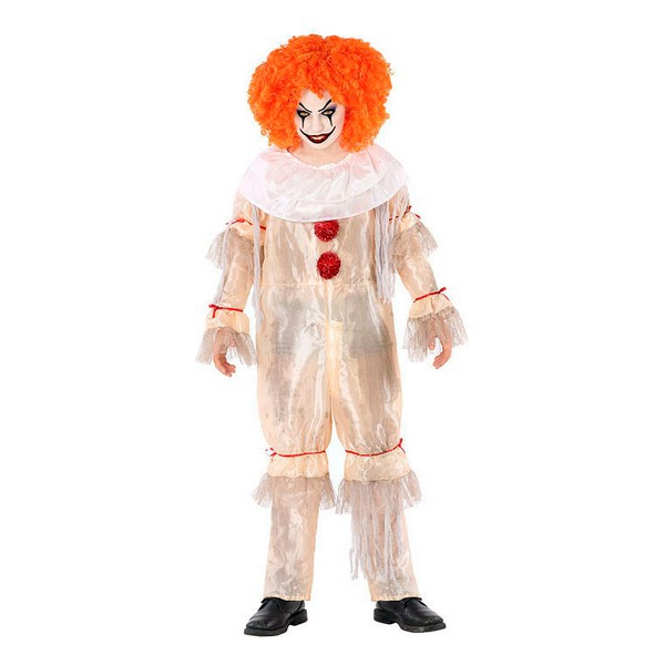 images/0costume-for-children-evil-male-clown-size-7-9-years_110570.jpg