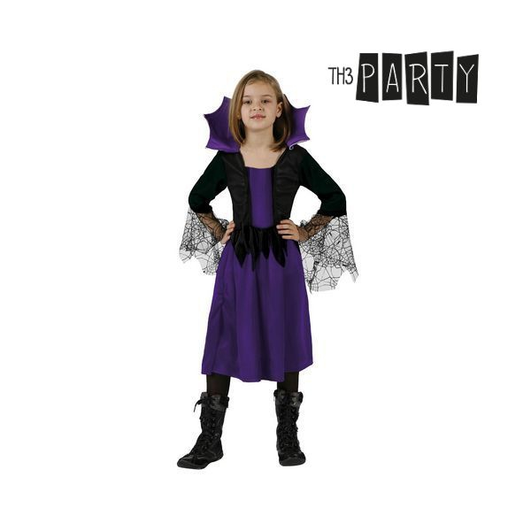Costume for Children Witch
