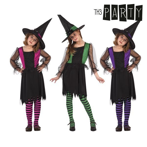 images/0costume-for-children-th3-party-witch_2.jpg