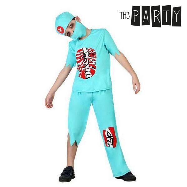 images/0costume-for-children-zombie-doctor-4-pcs_93634.jpg