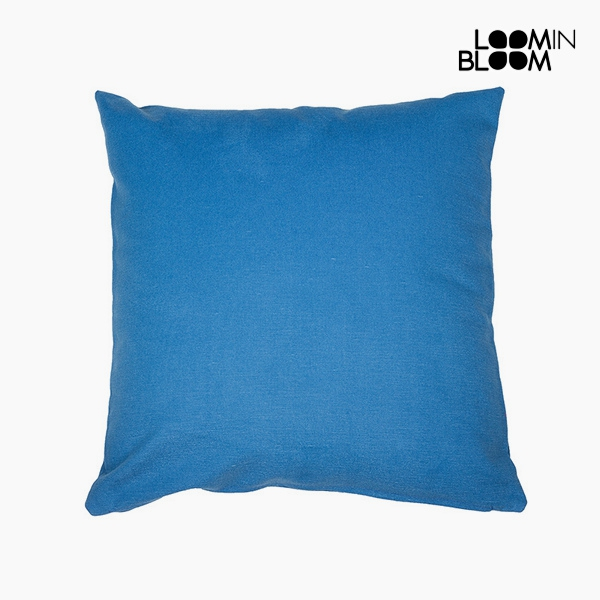Cushion (45 x 45 cm) Blue