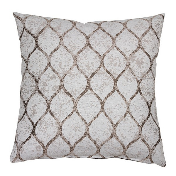 Cushion Celda Beige