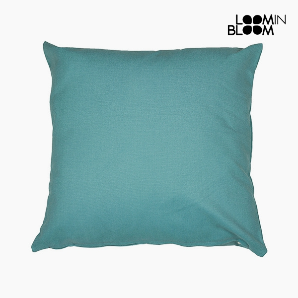 Cushion (45 x 45 cm) Green