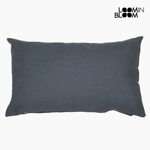 Cushion (30 x 50 cm) Grey