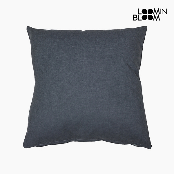 Cushion (45 x 45 cm) Grey
