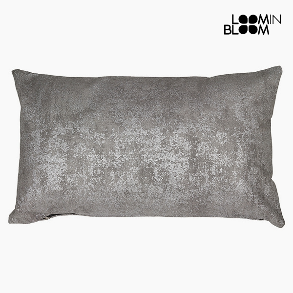 Cushion (50 x 70 cm) Grey