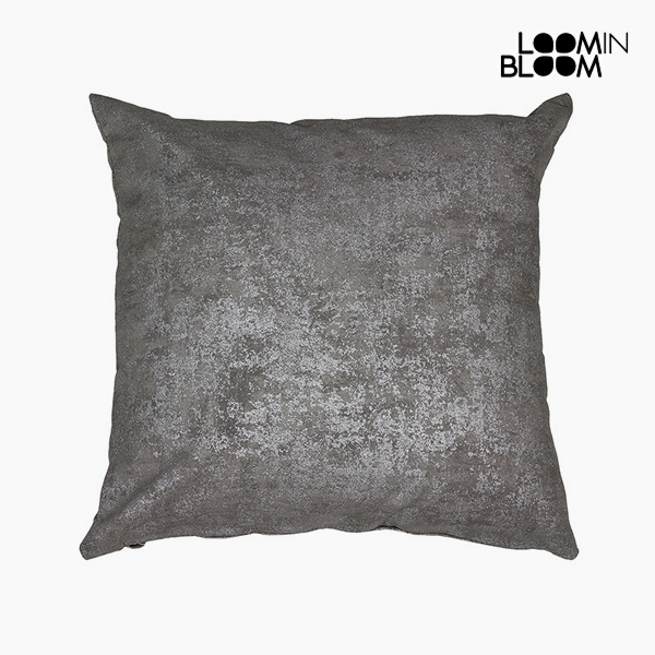Cushion (60 x 60 cm) Grey