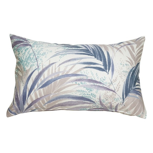 Cushion Macapa Blue