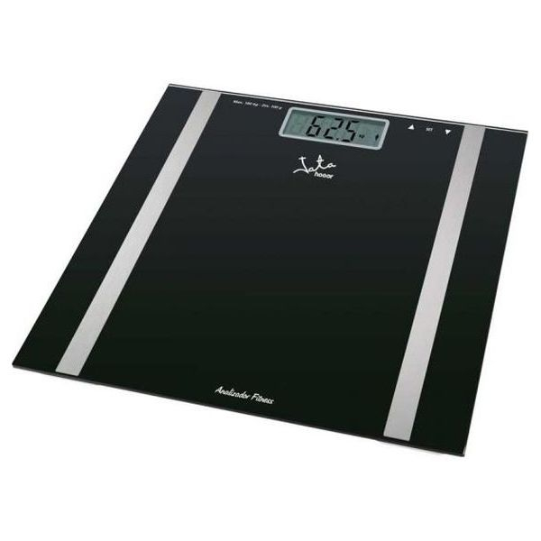 Digital Bathroom Scales JATA 531