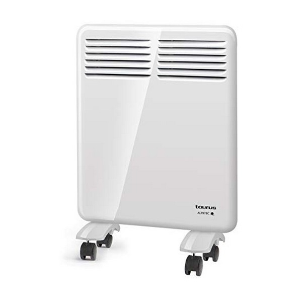 images/0digital-heater-taurus-chta-500-500w-white_118141.jpg