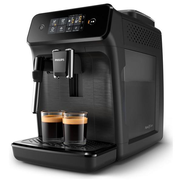 images/0express-manual-coffee-machine-philips-ep1220-00-1-8-l-15-bar-230w-black_99388.jpg