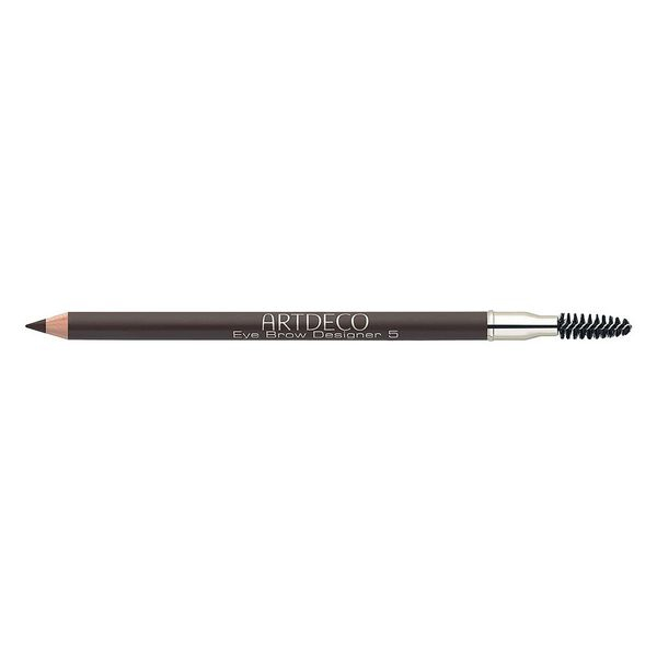 Eyebrow Pencil Eye Brow Artdeco 9484