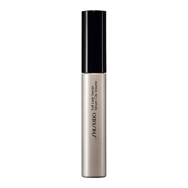 Eyelash Conditioner Full Lash Shiseido (6 ml)