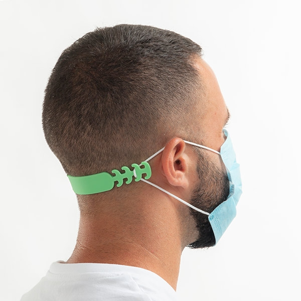 images/0face-mask-extender-colors-pack-of-5_135366.jpg