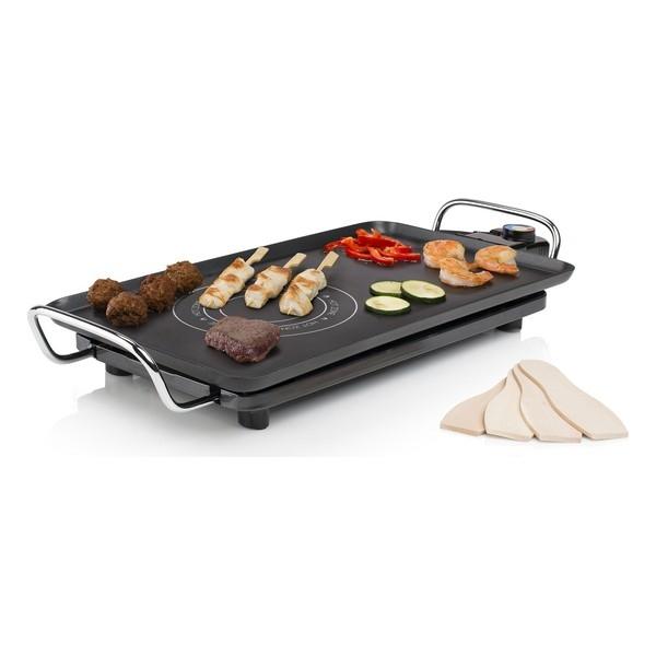 images/0flat-grill-plate-princess-103050-2500w-26-x-46-cm_116104.jpg