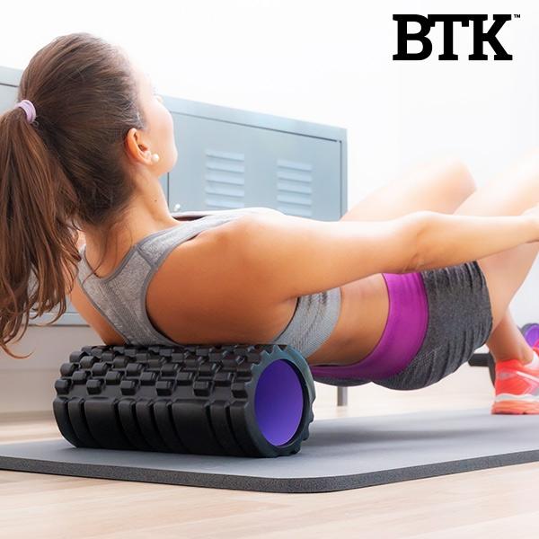images/0foam-roller-btk-stretching-roller.jpg