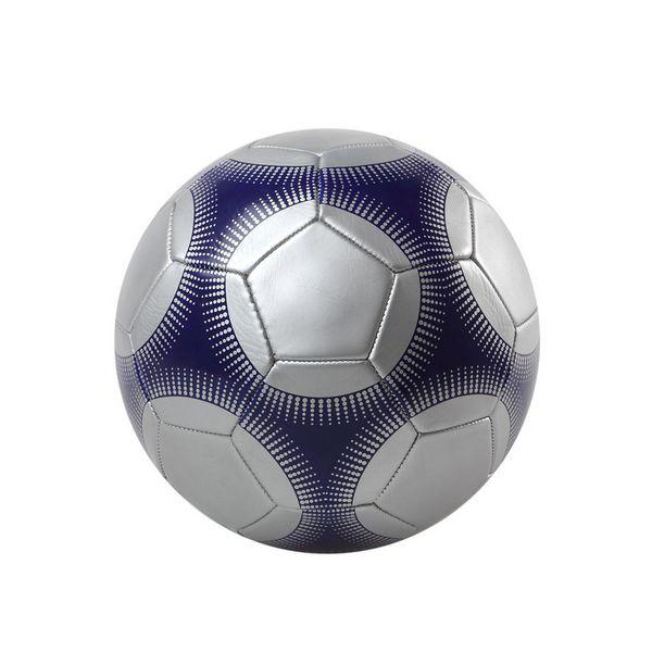 images/0football-113054_105476.jpg