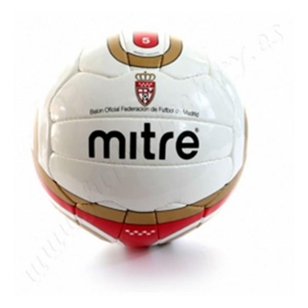 images/0football-mitre-rffm-white_107460.jpg