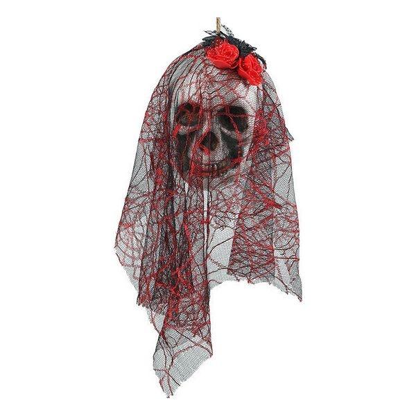 images/0hanging-decoration-111889-skull-flowers_123502.jpg