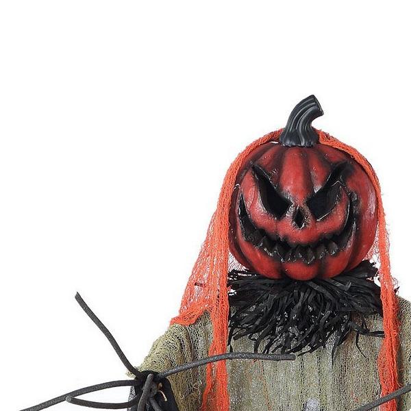 images/0hanging-decoration-pumpkin-170-cm_109622.jpg