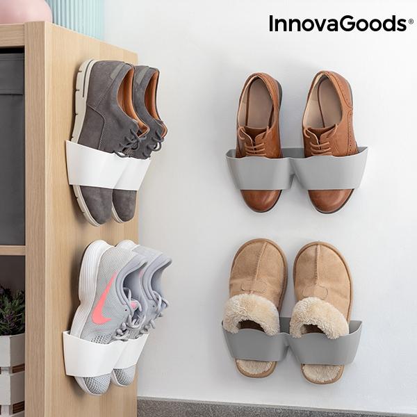 images/0innovagoods-adhesive-shoe-racks-4-pairs.jpg
