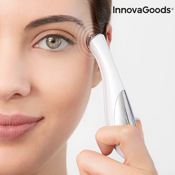 images/0innovagoods-anti-wrinkle-pen-for-eyes-lips.jpg