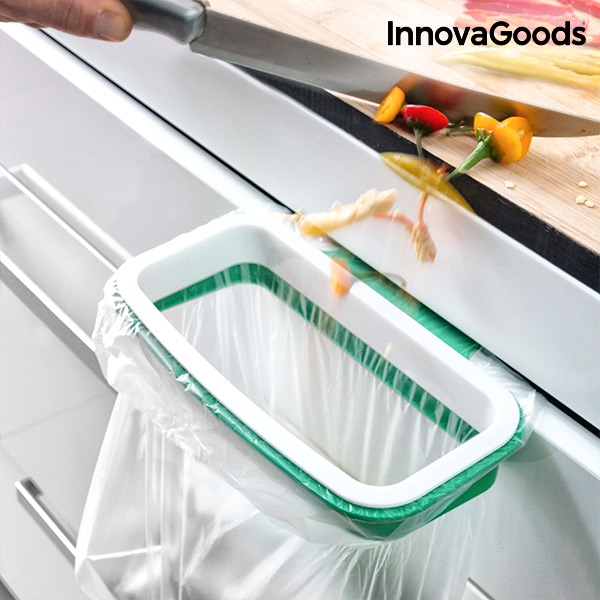images/0innovagoods-bin-bag-holder.jpg