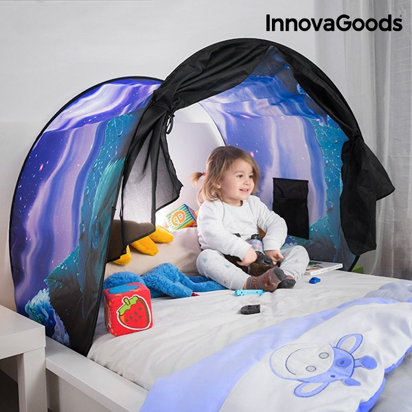 images/0innovagoods-children-s-bed-tent.jpg