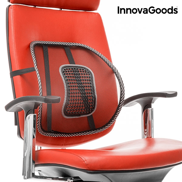 images/0innovagoods-comfort-lumbar-support.jpg