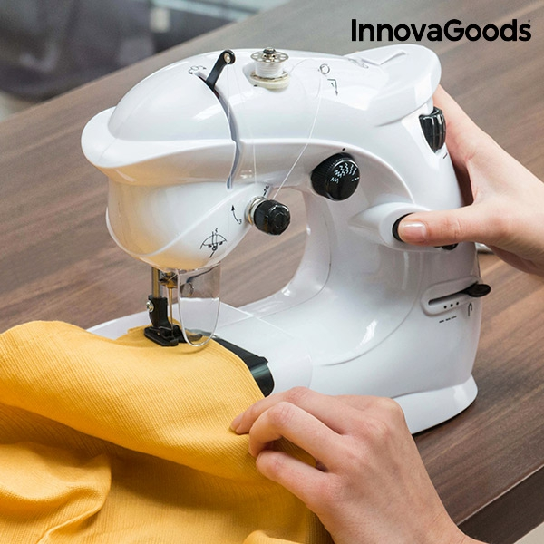 images/0innovagoods-compact-sewing-machine-6-v-1000-ma-white.jpg