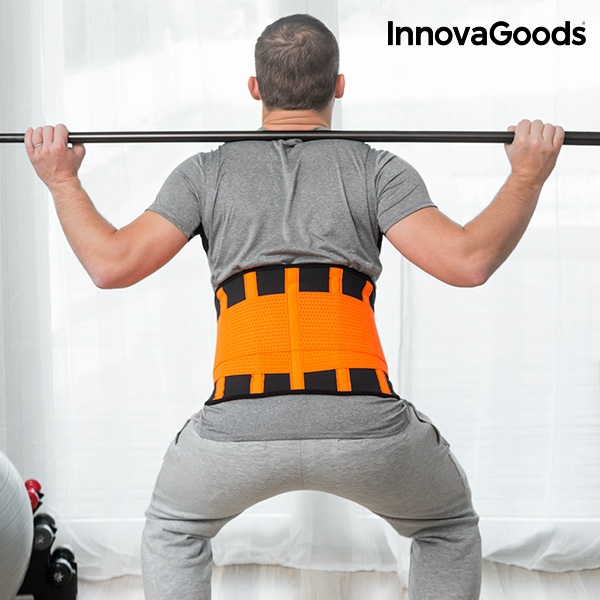 images/0innovagoods-correcting-and-reducing-sports-belt.jpg