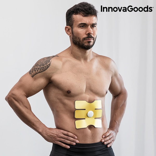 images/0innovagoods-electro-trainer-abs-patch.jpg