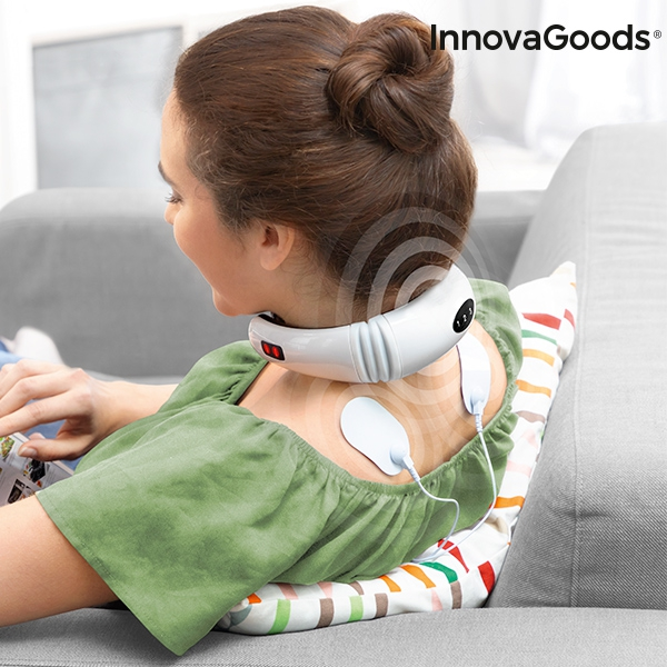 images/0innovagoods-electromagnetic-neck-and-back-massager.jpg