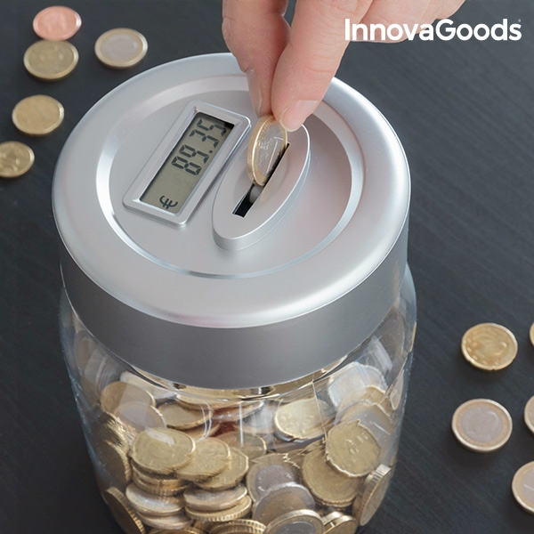 images/0innovagoods-electronic-digital-money-box.jpg