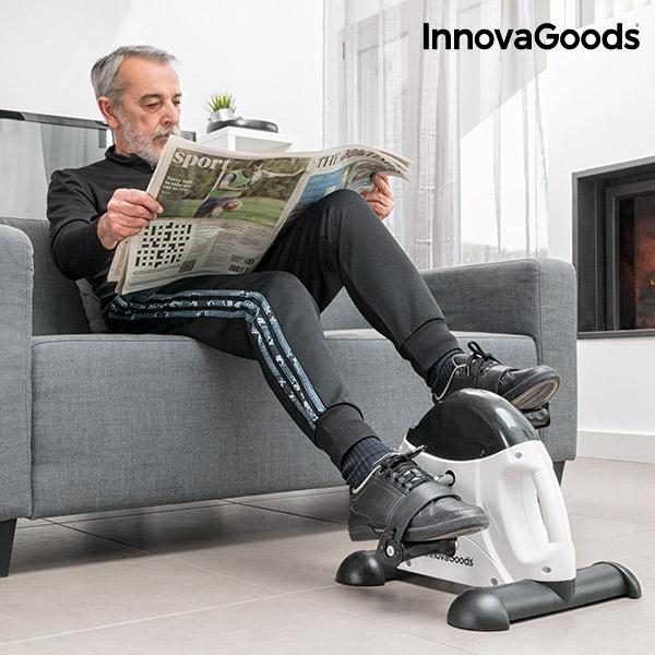 images/0innovagoods-fitness-pedal-exerciser.jpg