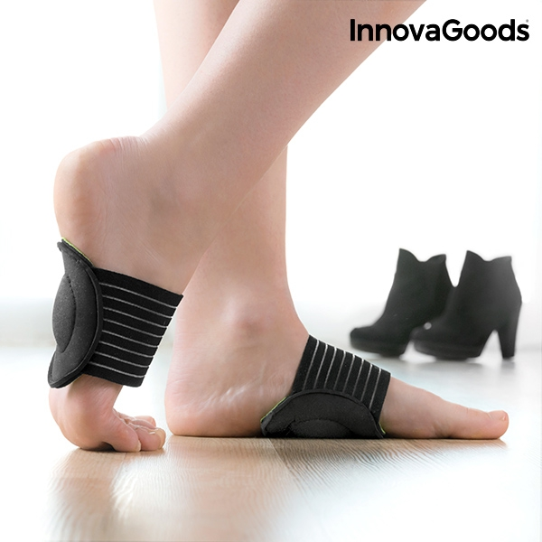 images/0innovagoods-foot-cushions-with-arch-pack-of-2.jpg